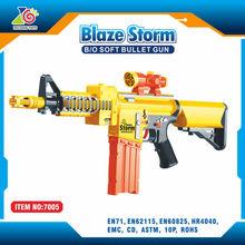 soft dart gun toys electric airsoft gun/toy sniper rifles electric airsoft gun/abs plastic electric toys wholesale airsoft