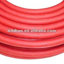 rubber hose pipe/1 inch rubber hose/rubber hydraulic hose