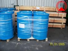polyethylene glycol PEG-400 for rubber