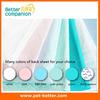 High quality pet pads cool gel mat
