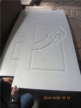 building material door skin