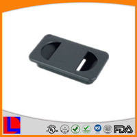 Window plastic spacers for construction