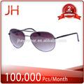 2014 lunettes de soleil les plus chaudes en métal/Eyewear de mode (aperçu gratuit)