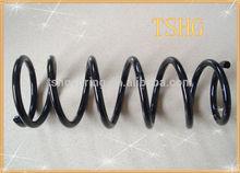 spring manufacturer custom air spring suspension for OEM 55020-0M603