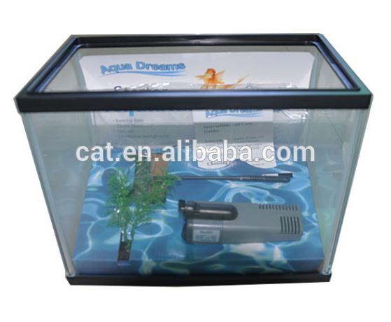 aquarium couchtisch mini fiberglas Platz aquariumProdukt
