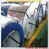 with SGS Certified galvanized steel coil buyer sgcc sgcd sghc 0.13-4mm Thickness