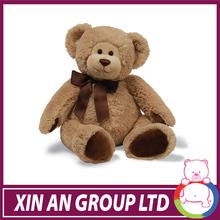 whole extra large stuffed animals teddy bears en71 icti audited factory