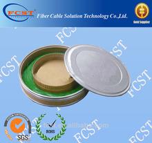 2 core fiber optics cable