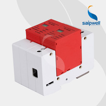 Newest Electric surge diverter Wholesale High Quality Made In China