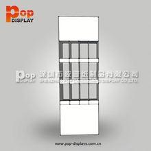 newspaper stand/office cupboard/book display shelf