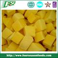 comprar al por mayor directo de china dulce de mango fresco de frutas