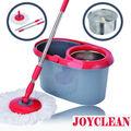 serrure et verrou joyclean nettoyage mop pour essuyer la poussière
