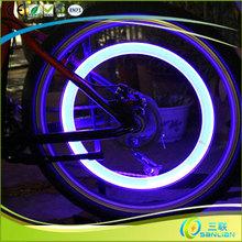 best bicycle accessory firefly led bike spoke light