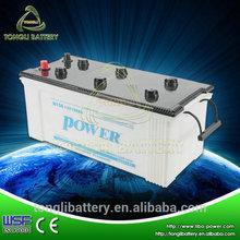 high performance advance auto batteries in nigeria market N150