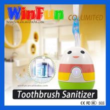 Portable UV Toothbrush Sanitizer Best Toothbrush Sanitizer