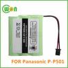Cordless Phone Battery for Panasonic P-P501 KC-TC917HSB KX-A36 KX-FPC135 KX-FPC141 KX-FPC161