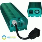 1000W Dimmable Electronic Ballast for HID lamp