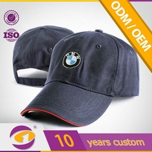 Better Cap Top Class Good Prices Customized Logo Printed Scarf Jewelry Caps