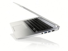 "Laptop Wholesale UK joblot 21x Mini Laptops netbooks 7"" screen Android good condition laptops wholesale prices"