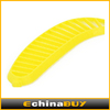 Convenient and simple cutting banana or other fruit into pieces tool /The banana slicer