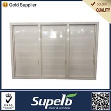 product customized superior aluminium window manufacturer