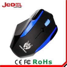 high dpi computer mouse accessory