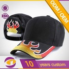 Better Cap Hot Quality Competitive Price Custom Mens Winter Wool Caps