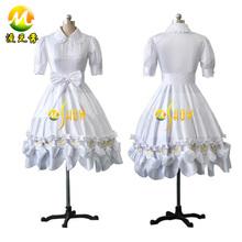 Gothic Lolita Tea Meeting Dress costume halloween
