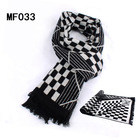Customized Latest Design Soft Top Sell Good Quality Scarf