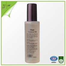 collagen Nutritious Hair Repair Spray