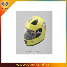 Popular factory helmet for unique motorcycles helmet for babies D219C
