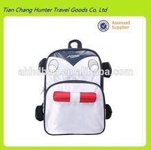2014 wholesale Kid's Backpack School Bag Girl Boy (Model H3319)