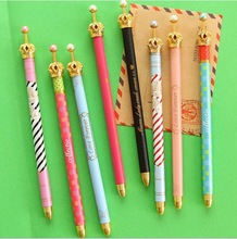 2015 cheap mechanical pencil/ wholesale mechanical pencils / bulk buy mechanical pencils