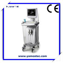 Full Digital BeamFormer B Ultrasound Equipment