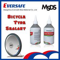 High Quality Puncture Repair Liquid Tyre Sealant & Tire Repair