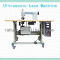 cina merletto ultrasonico macchina da cucire ad ultrasuoniibbon taglio macchinaindustriale macchina da cucire