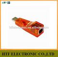 seamlessly 10/100M Realtek chipset internal antenna wifi card