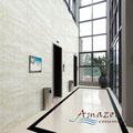 ceremic pared de la cocina cuarto de baño azulejo azulejo de la pared