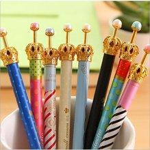 A granel 2014 portaminas/venta al por mayor de lápices mecánicos/comprar a granel lápiz mecánico