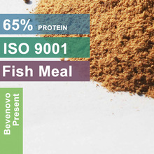 Feed Grade Fish Meal 65% Protein