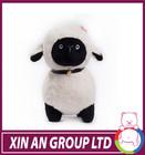 EN71/ASTM New design toy sheep or lamb