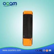 Industrial Handheld Terminal POS Device OCBS-D105