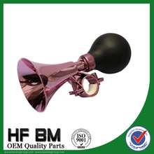 Popular bike bell,Air Horn for Bike Spare Part,HF152 Bicycle air horn