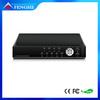 Manufacturer 4CH Full D1 CCTV Surveillance H264 Dvr User Manual