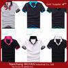 hot sale latest design polo-shirt in bulk/