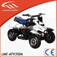 mini atv quads for kids electric mini moto cheap mini quad