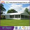 Factory supply celebration Big Wedding exhibition tent
