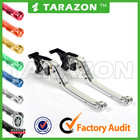 Motorcycle Scooter parts Brake handle clutch lever