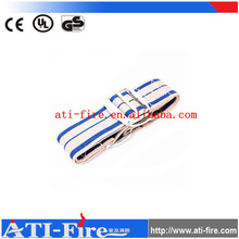 Fire-fighting Service Life Safety Protective Belt