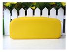 Cute Pencil Bag for Student/Popular Silicone Pencil Case